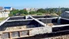 Устройство фундамента цена Севастополь