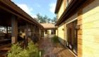 Проект дома цена Севастополь