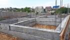 Фундамент для дома цена Севастополь