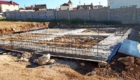 Фундамент под дом цена Севастополь