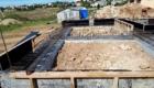 Фундамент цена под ключ Севастополь
