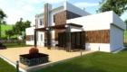 Готовые проекты домов Севастополь