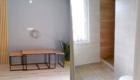Построить дом под ключ Севастополь, Крым