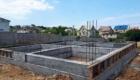 Сколько стоит фундамент цена Севастополь