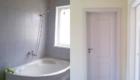 Строительство частного дома из газобетона проекты Севастополь Крым