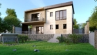 Проекты домов в Севастополе фото