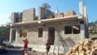 Устройство каркаса здания Севастополь