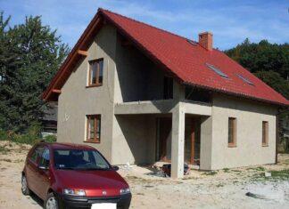 Строительство быстровозводимых зданий из лстк севастополь