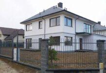 Строительство домов из лстк в крыму севастополь